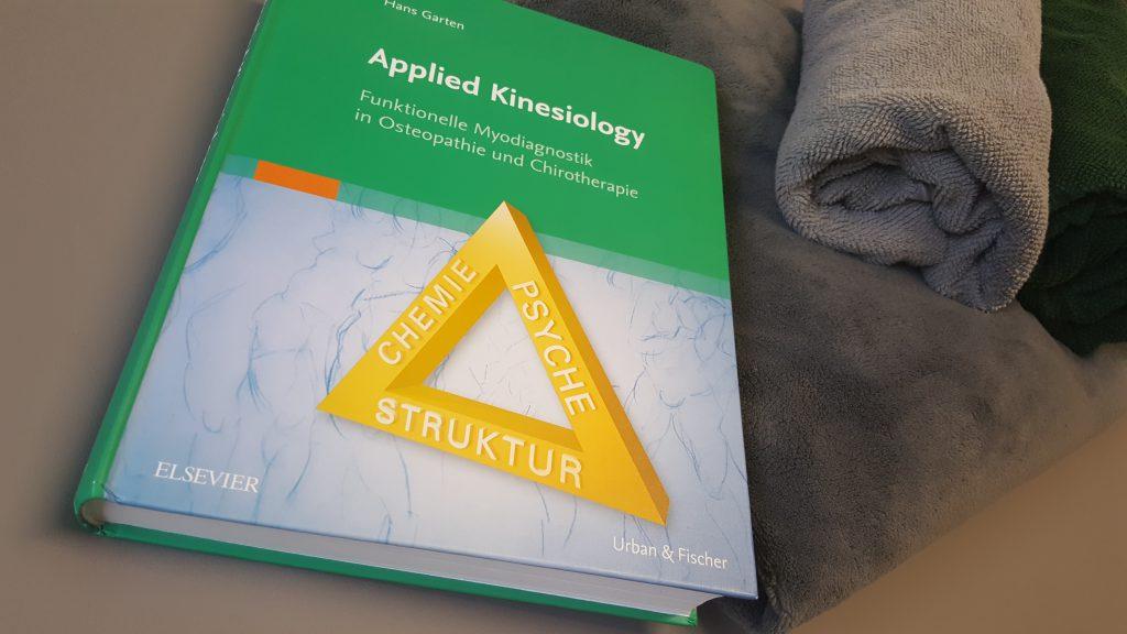 Applied-Kinesiology-Physio-Neubrandenburg