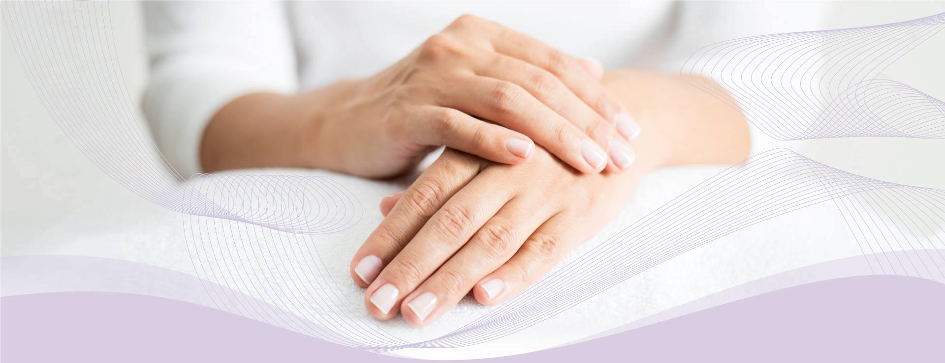Physiotherapie Bianca Dziggel Neubrandenburg